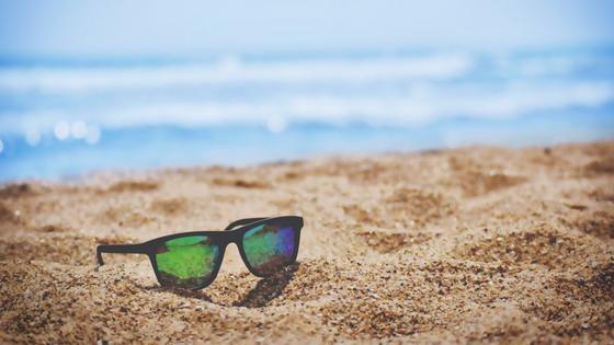 7 dingen die jij als leerkracht echt zou moeten doen in je zomervakantie