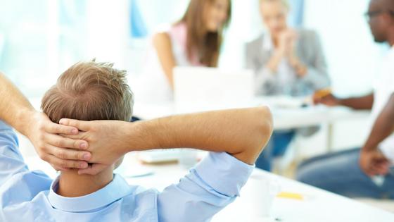 Ik luid de noodklok over het continurooster: bij 90% van de leerkrachten pauzetijden in het gedrang