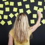 Hoge werkdruk in het onderwijs? 5 tips om deze te verlagen